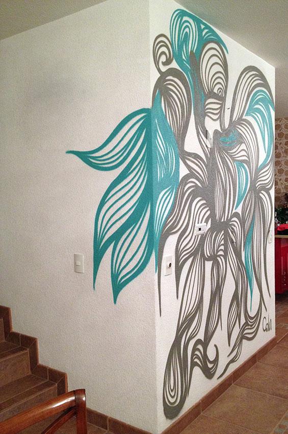 Graff-Izcalli-SC-01-2013-Baja