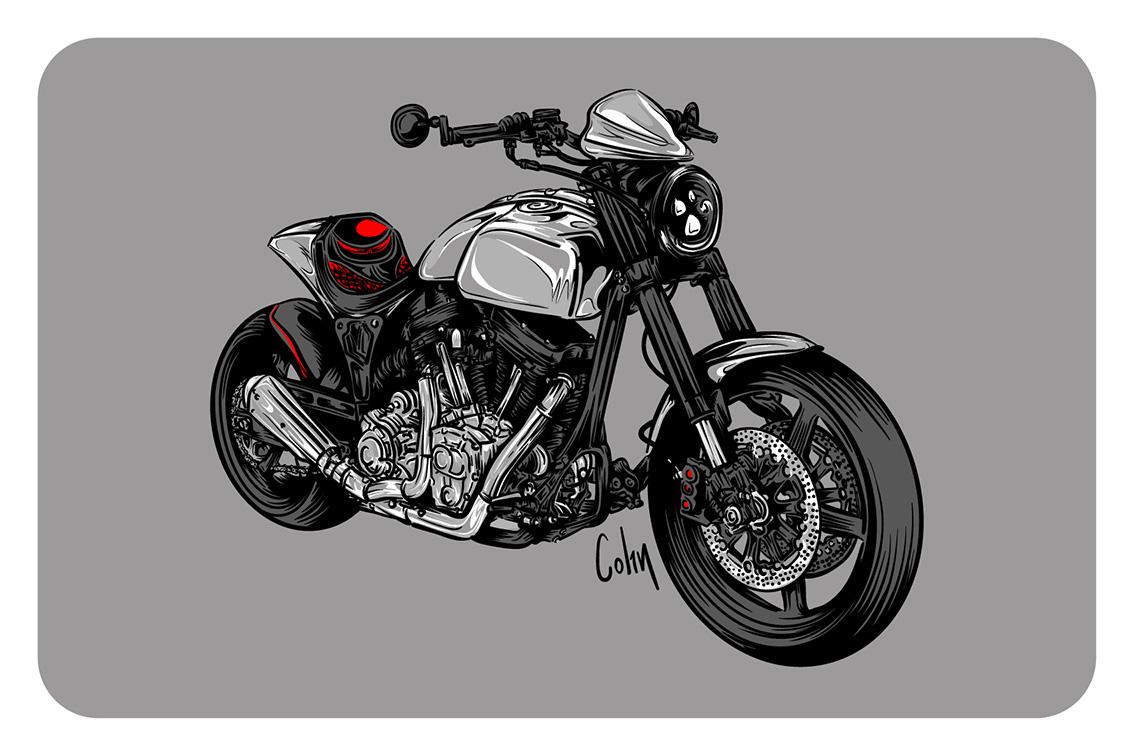 Moto-Arch-SalvadorColin