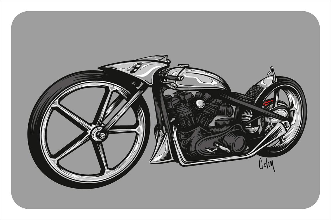 MotoDigger-SalvadorColin