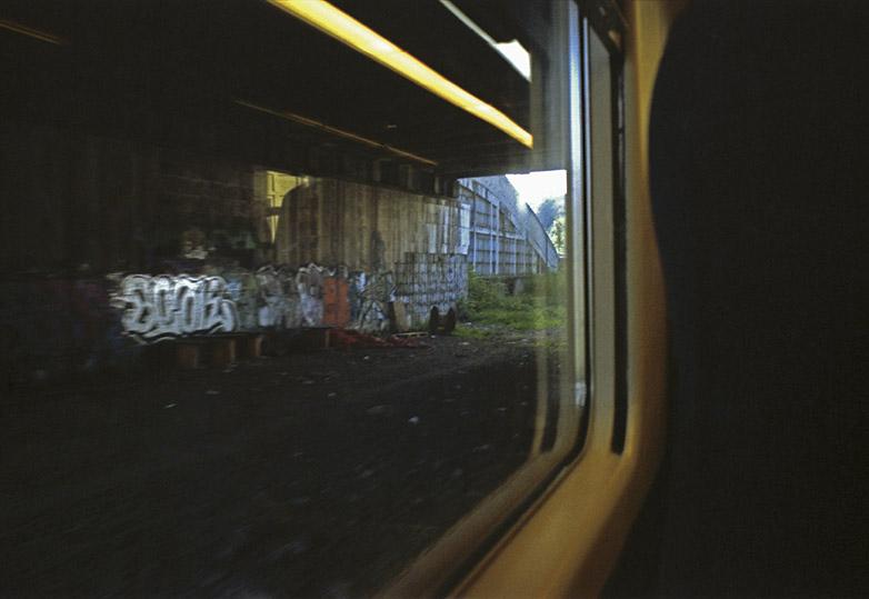 Tren-Viaticum-SalvadorColin