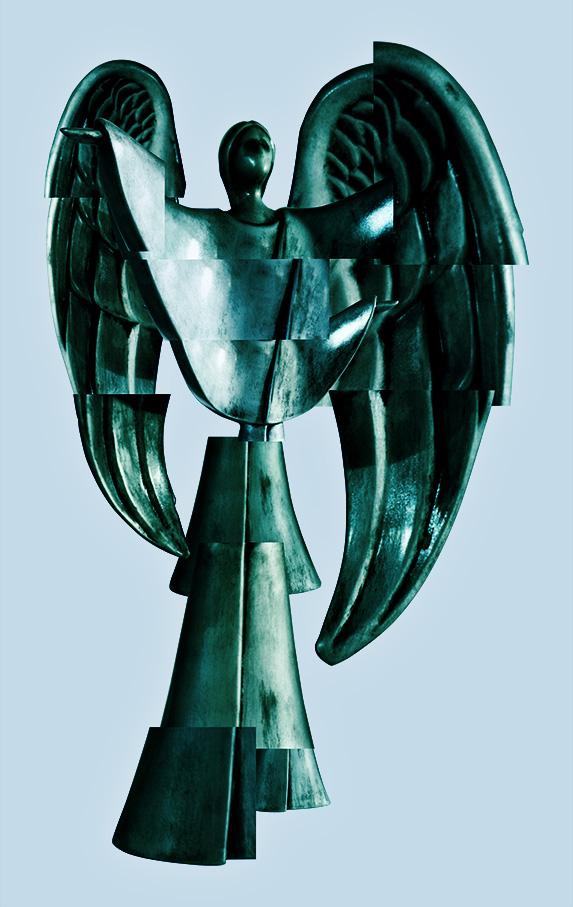 angel-2-SalvadorColin