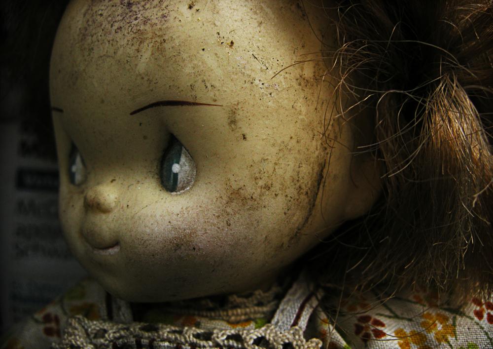 doll_02