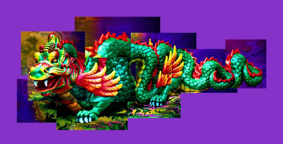 dragon-2-SalvadorColin